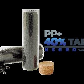 TekGrade 0240T2 (PP+40%Talco)